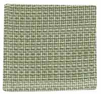Park Designs Cottage Charm Dishcloth