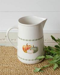 Pick of the Patch Pitcher