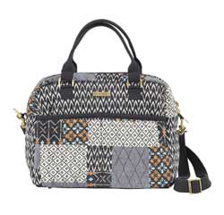 Allie Bowler Handbag