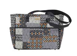 Allie Gabby Handbag