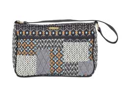 Allie Hobo Handbag