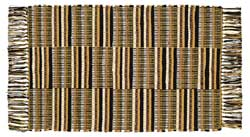 Amherst Chindi/Rag Rug (Multiple sizes)
