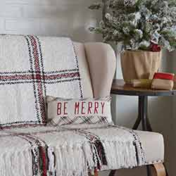 Amory Be Merry Pillow