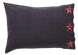 Arlington Pillow Cases (Set of 2)