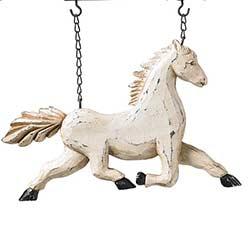 Running Horse Arrow Replacement