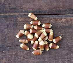 Primitive Candy Corn (Bag of 25)