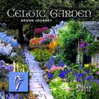 Celtic Garden :: Bronn Journey