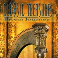 Classic Treasures :: Bronn Journey