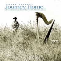 Journey Home :: Bronn Journey