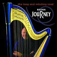 Long Winding Road :: Bronn Journey