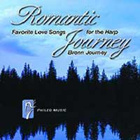Romantic Journey :: Bronn Journey