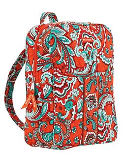 Bali Bright Back Pack
