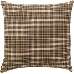 Barrington Decorative Pillow - Fabric