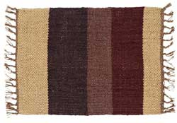 Barrington Placemats - Kilim (Set of 2)