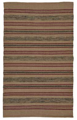 Beacon Hill Wool & Cotton Rug (Special Order Sizes)