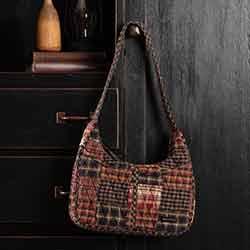 Beckham Blakely Handbag