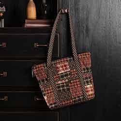 Beckham Stride Handbag