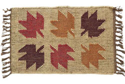 Braddock Kilim Placemats (Set of 2)