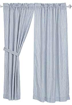 Brighton Curtain Panels (63 inch)