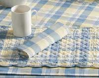 Buttercup Napkins (Set of 2)