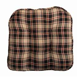 Hartford Chair Pads (Set of 4)
