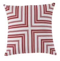 Carolina Pillow - Fabric