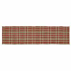 Claren 48 inch Table Runner