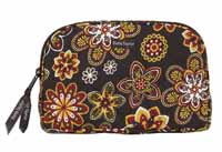 Corsica Make Up Pouch