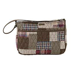 Downton Hobo Handbag