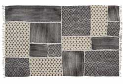 Elysee Patchwork Rug (Special Order Sizes)