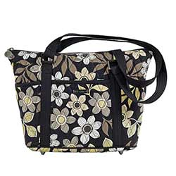 Estelle Shopper Handbag