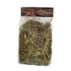 Primitive Grass