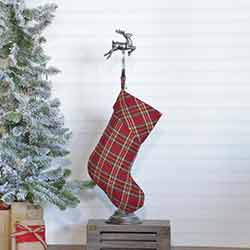 Galway 15 inch Stocking