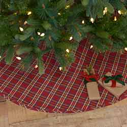 Galway 60 inch Tree Skirt
