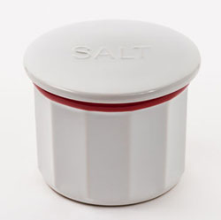Farmhouse Salt Box