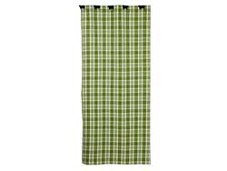 Greenfield Shower Curtain