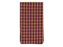 Cambridge Wine Kitchen Towels (Set of 2)