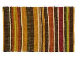 Tuscan Woven Rug