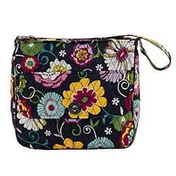 Kensington City Shoulder Bag