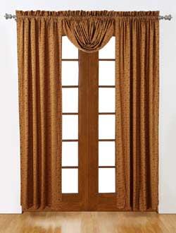 Lewiston Panels - 84 inch