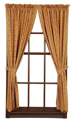 Lewiston Panels - 63 inch
