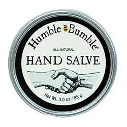 Humble Bumble Hand Salve