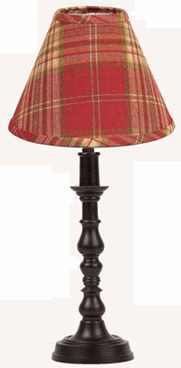 Bryant Accent Lamp