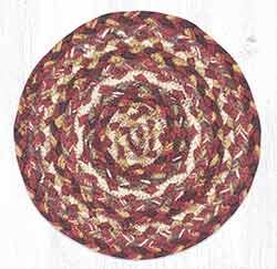 Ruby Rose 10 inch Trivet