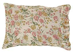 Madeline Pillow Cases (Set of 2)