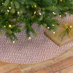 Magdalene 48 inch Tree Skirt