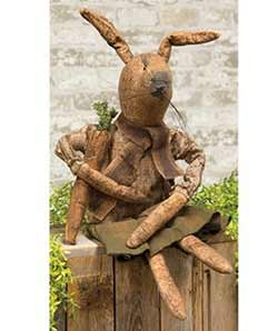 Estelle Bunny