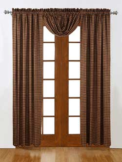 Prescott Panels (84 inch)
