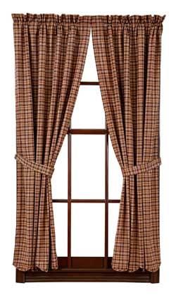 Prescott Panels (63 inch)