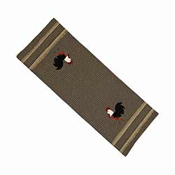 Rise and Shine 36 inch Table Runner